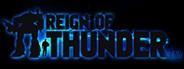 Reign of Thunder (Beta)