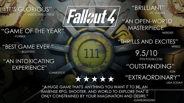 fallout4_reviewscore_graphic-09.jpg?t=1588615523