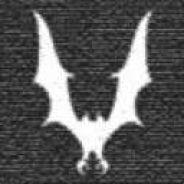 Miraculix / Teutone is offline
