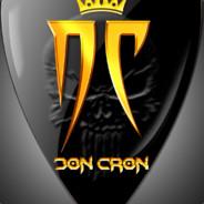 Don Cron is offline